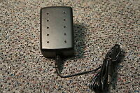 Replacement Ac Power Adapter: Tdk Life On Record A33 Wireless Waterproof Speaker
