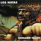 Corsario Negro von Los Natas (2002)