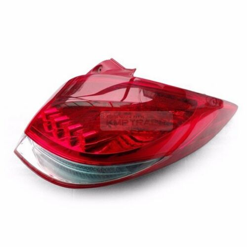 OEM Genuine Parts Rear Tail Light Lamp Assy Right for HYUNDAI 2011-2017 Veloster