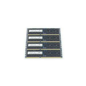 64GB-4x16GB-2Rx4-PC3L-12800R-SKhynix-HMT42GR7AFR4A-Server-RAM-kit