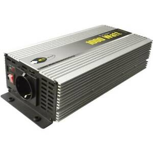 E-ast-inverter-highpowersinus-hpls-1000-12-1000-w-12-v-dc-230-v-ac