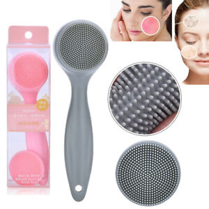 Pores-Blackhead-Removal-Facial-Cleansing-Face-Clean-Brush-Silicone-Massager