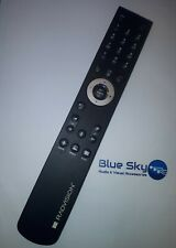Radvision Scopia Remote For Executive 240 Video Conferencing System 43211 00013