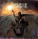 Alligator Heart by Larman Clamor (CD, Sep-2013, Small Stone Records)