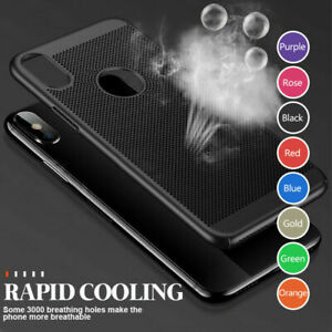 Ultra-Slim-Heat-Dissipating-Phone-Case-For-Samsung-Galaxy-S10-S9-S8-Plus-Note-9