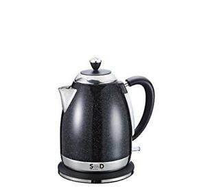 Diamond-Edition-Sparkle-1-7L-Kettle-Black-G-0095