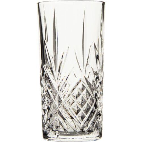Hendricks Gin Longdrink Glas
