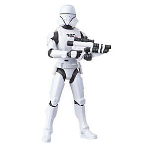 Star-Wars-Galaxy-of-Adventures-Jet-Trooper-5-Inch-Scale-Action-Figure-Toy