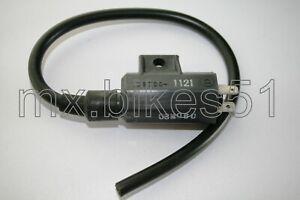 33410-22A00-000-Bobine-SUZUKI-LT-80-QUADSPORT-2002-06