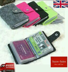 Women men id credit card pouch wallet cash holder case jpg 282x300 Women  credit card holder 1f010f8ba2