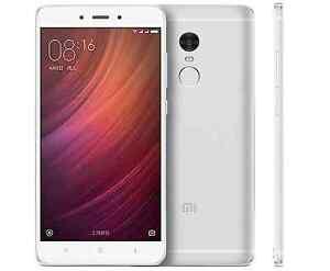 XIAOMI-REDMI-NOTE-4-Octa-Core-4gb-64gb-5-5-034-Fhd-Screen-Android-6-0-4g-Smartphone