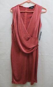 73099d130fb Image is loading Lulus-Women-039-s-velvet-Dark-Pink-sleeveless-