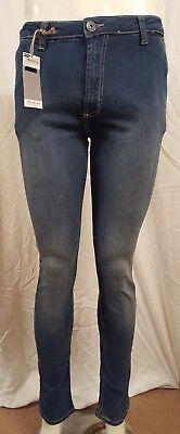 !!!!!!! Brand New Mens Jeans 26 Inch Waist !!!!!!!! Taille Und Sehnen StäRken