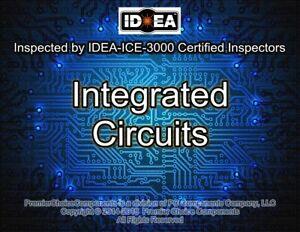 IC MCF5206EFT54 IC MICROCONTROLLER 32BIT ROMLESS 160QFP 5206EFT54 MCU