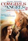 Cowgirls N Angels Dakota's Summer DVD 2012 Region 1 US IMPORT NTSC