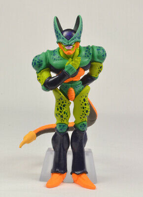 Dragonball Z 17 HG Gashapon Figure-Majin Buu-Vendeur NEUF