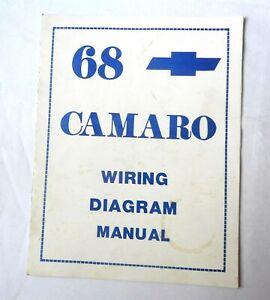 1968 Gm Wire Diagram Dc Motor Switch Wiring Diagram Bege Wiring Diagram