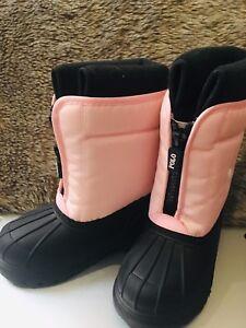 Polo Ralph Lauren новый розовый с