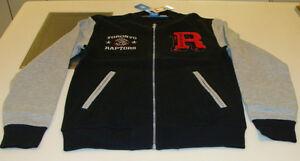 Track Full New Nba Toronto Xxl Basketball Raptors Jacket Zip Adidas fPnUxITq