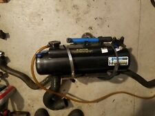 New Mercury Mercruiser Quicksilver Oem Part # 805359A02 Throttle Brkt