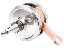 Hot Rods Crankshaft Assembly 09 Kawasaki KX250F Crank KX 250 F 2009  #4096