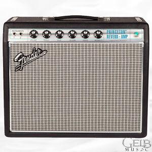 Fender-NEW-68-Custom-Princeton-Reverb-120V-2272000000
