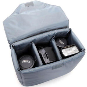 Waterproof-DSLR-SLR-Camera-Insert-Padded-Partition-Lens-Bag-Protector-Pouch-Case