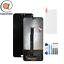 LCD-Ecran-tactile-Huawei-P20-Noir-EML-L09-EML-L09C-EML-L29-EML-AL00 miniature 1