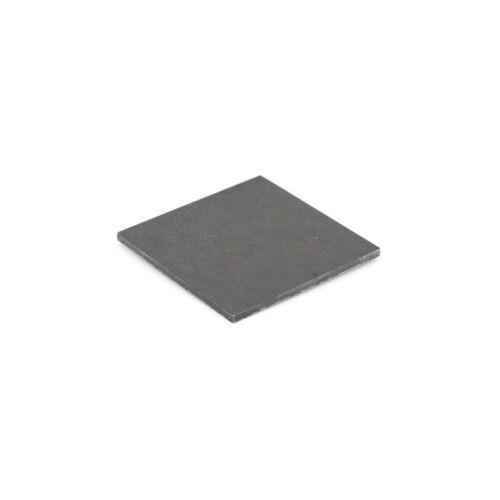 Ankerplatte 2mm Stahlplatte Zuschnitt Blechplatte gelasert