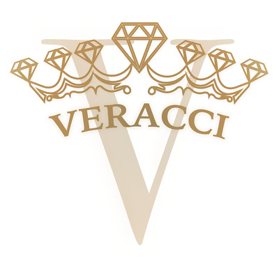 Veracci Jewels