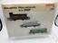 Marklin-4488-HO-Gauge-SNCF-50th-Anniversary-Wagon-Set-3-Rail miniature 3