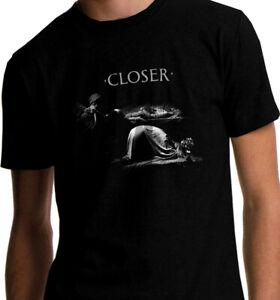 joy-division-closer-T-shirt