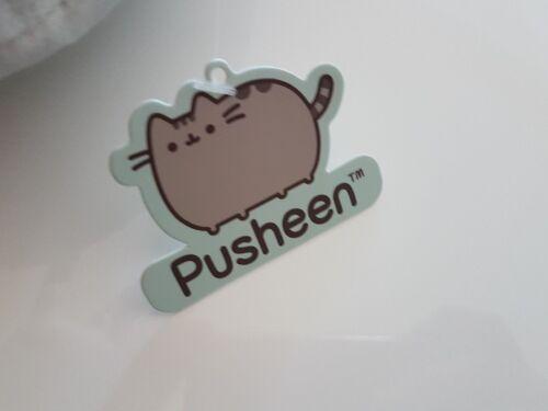 Officiel Pusheen Cat 6 Bundle Exclusive Oreiller Lit Canapé Peluche Coussin UK