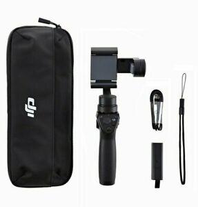 DJI-OSMO-Mobile-1-Gimbal-Handheld-Stabilizer-for-Smartphones-ZENMUSE-M1-ZM01