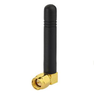 800-900-1800-1900MHz-GSM-UMTS-HSPA-CDMA-Omni-Antenna-SMA-Male-Angle-RA-Connector