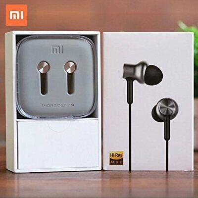 Original XIAOMI Headset HSEJ02JY Kopfhörer Earphone Mi Note 10 Mi Note 10 Pro