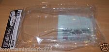 Tamiya 53824 Subaru Legacy B4 2.0 Racing Body Parts Set, TA07/TRF418/TRF419/TT02