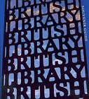 The British Library Souvenir Guide by Nicolas Barker (Paperback, 1998)