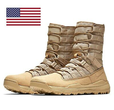 nike special field boot 2