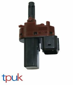 FORD FIESTA FUSION TRANSIT CLUTCH PEDAL SWITCH 2S6T 7C534 AA / 1143409 BRAND NEW