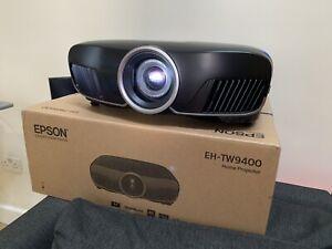 Epson tw9400