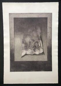 Eva-Ohlow-Schatten-bedeutet-Bewegung-Farbradierung-1977-handsigniert-u-numm