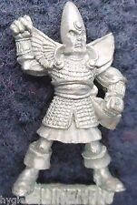 1993 High Elf Bloodbowl 3rd Edition Lineman 1 Citadel Galadrieth Gladiators Team