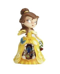 Disney Miss Mindy Belle with Diorama Dress Light Up ...