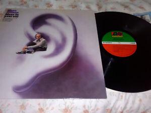 MOSE-ALLISON-MOSE-IN-YOUR-EAR-LIVE-VINYL-LP-1972-ATLANTIC-VG-VG