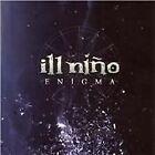Ill Niño - Enigma (2009)