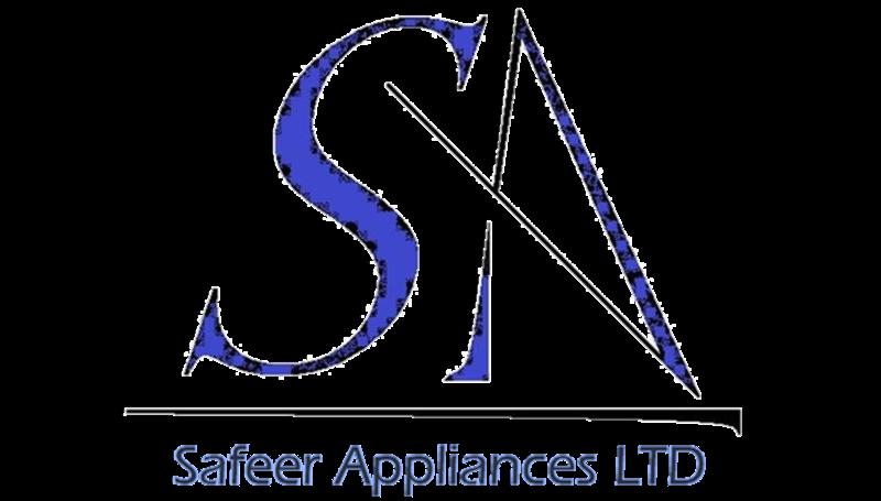 safeerappliances