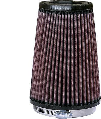FILTERWEARS Pre-Filter K363Y For K/&N Air Filter YA-3502 BD-6500