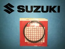 Suzuki 12140-92E40 set piston rings