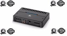 JL Audio RD500/1 Sub Mono Bass 1 Channel Class D Car Audio Amplifier 500w RMS